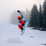 ski-snowboardcamp-kössen-youngstar-travel
