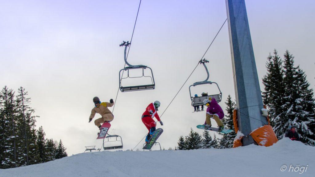 ski- und snowboarcamp-youngstar-travel (1)