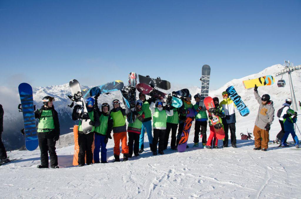 ski- und snowboarcamp-youngstar-travel (13)
