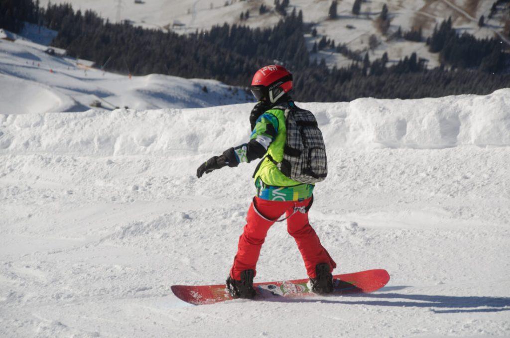 ski- und snowboarcamp-youngstar-travel (15)