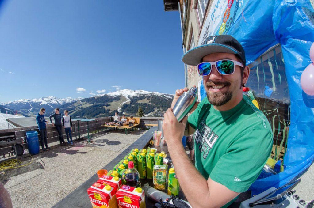 ski- und snowboarcamp-youngstar-travel (30)