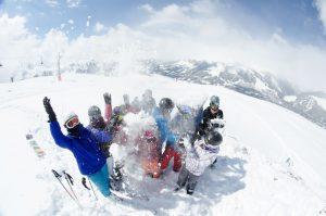 ski- und snowboarcamp-youngstar-travel (39)