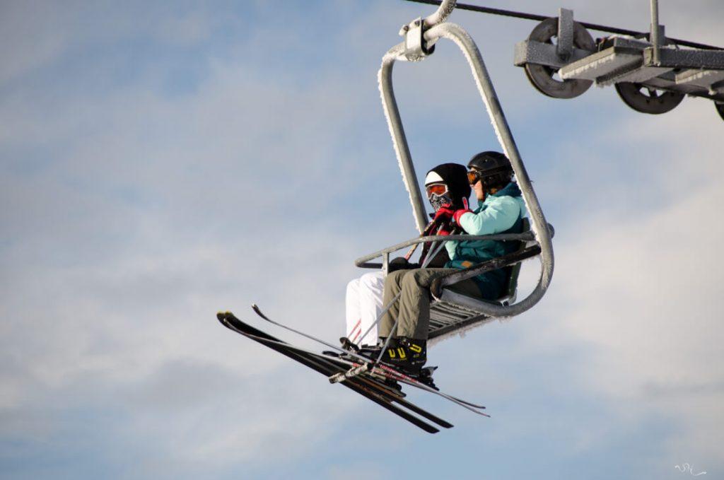 ski- und snowboarcamp-youngstar-travel (7)
