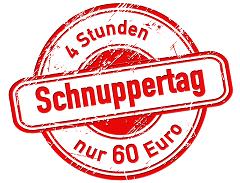 schnuppertag freeride youngstar travel