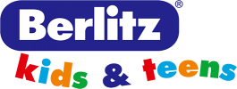 logo_berlitz_kids and teens