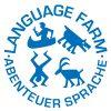 Language Farm - Logo